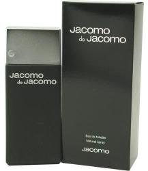 Jacomo Jacomo de Jacomo EDT 100ml Tester