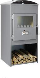 Ferroli Breta Plus