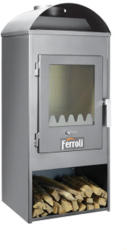 Ferroli Piave Plus