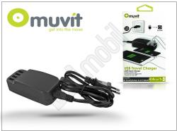 muvit I-MUACC0140
