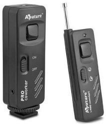 Aputure Pro Coworker 3C (Canon TC-80N3)