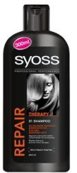 Syoss Repair Therapy sampon 300ml