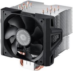 Cooler Master Hyper 612 v2 RR-H6V2-13PK-R1