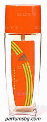 Adidas Tropical Passion (Natural spray) 75ml