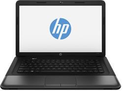 HP ProBook 650 G1 F1P87EA