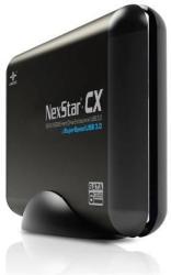 Vantec NexStar CX NST-316S3