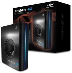 Vantec NexStar HX NST-330S3