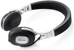 Denon AH-MM200