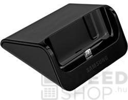 Samsung EDD-D1F6