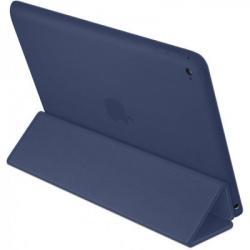 Apple iPad Air 2 Smart Case - Midnight Blue (MGTT2ZM/A)