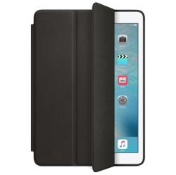Apple iPad Air 2 Smart Case - Black (MGTV2ZM/A)