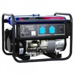 BSR GP 6600 E