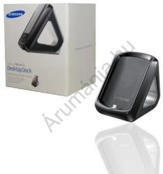 Samsung EDD-D1E9BEG