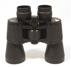Teleskop-Service Observer 10x50