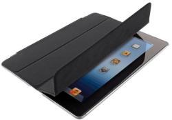 Trust iPad Smart Stand & Stylus - Black (18729)