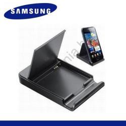 Samsung EBH-1F2SBE