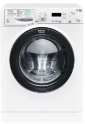 Hotpoint-Ariston WMF 702 B IT
