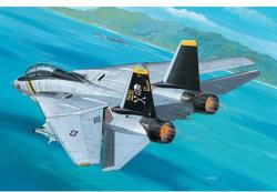 Revell F-14A Tomcat 1/144 4021