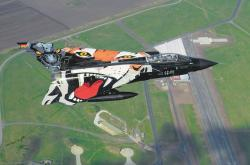 Revell Heinkel He-219 UHU 1/72 4690