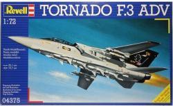 Revell Tornado F.3 ADV 1/72 4375