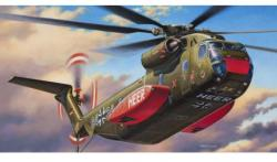 Revell Sikorsky CH-53G 1/144 4858