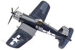 Revell Vought F4U-1 Corsair 1/72 0403