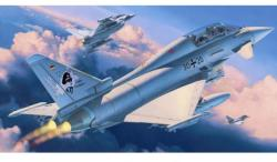 Revell Eurofighter Typhoon Twin-seater 1/32 4855