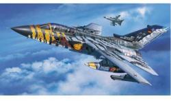 Revell Tornado ECR TigerMeet 1/72 4847