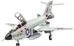 Revell F-101B Voodoo 1/72 4854