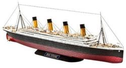 Revell RMS Titanic 1/700 5210