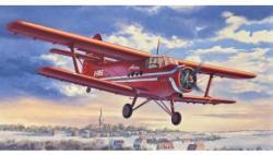 Revell Antonov An-2 Colt 1/72 4667