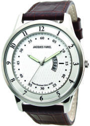 Jacques Farel ASL4187