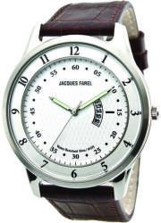 Jacques Farel ASL4187