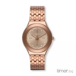 Swatch YGG103