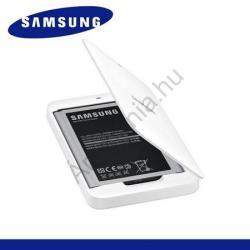 Samsung EB-K700BEWEGWW