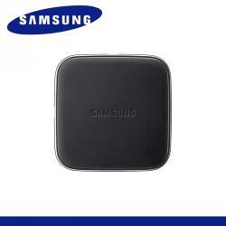 Samsung EP-PG900IBEG