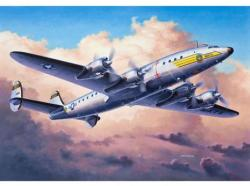 Revell Lockheed C-121C Constellation 1/144 4269