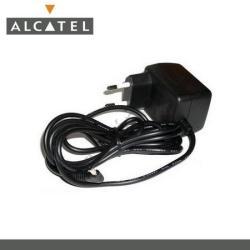 Alcatel T5001297AAA