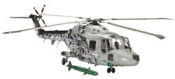 Revell Westland Lynx HAS.3 1/32 4837