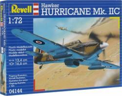 Revell Hurricane Mk.IIC 1/72 4144