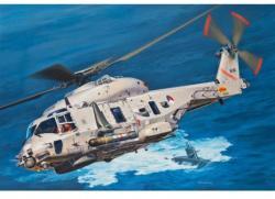 Revell NH-90 NFH Navy 1/72 4651
