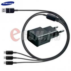 Samsung ET-KG900EBEG