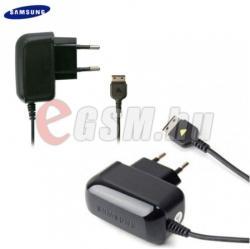 Samsung ATADS30EBEC