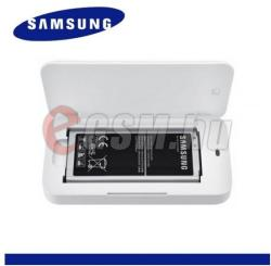 Samsung EB-KG800BWEG