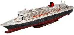 Revell Queen Mary 2 1/400 5223