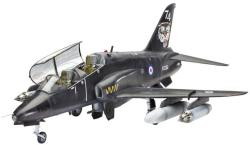 Revell BAe Hawk T.1A 1/32 4849