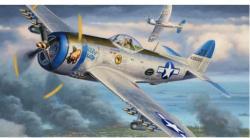 Revell Republic P-47N Thunderbolt 1/48 4867