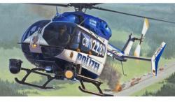 Revell EC145 Police/Gendarmerie 1/72 4653