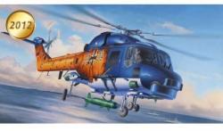 Revell Westland Lynx Mk.88/HAS Mk.2 1/35 4652