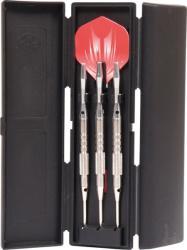 Target N/T Collin Lloyd Gift 18 9960.115